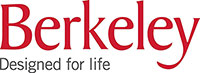 Berkeley Homes logo