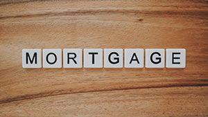 Financially savvy ways to buy a house - mortgage free house