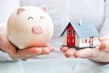 Expert advice and tips on saving for a house