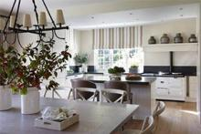 maximise kitchen space to refresh your home